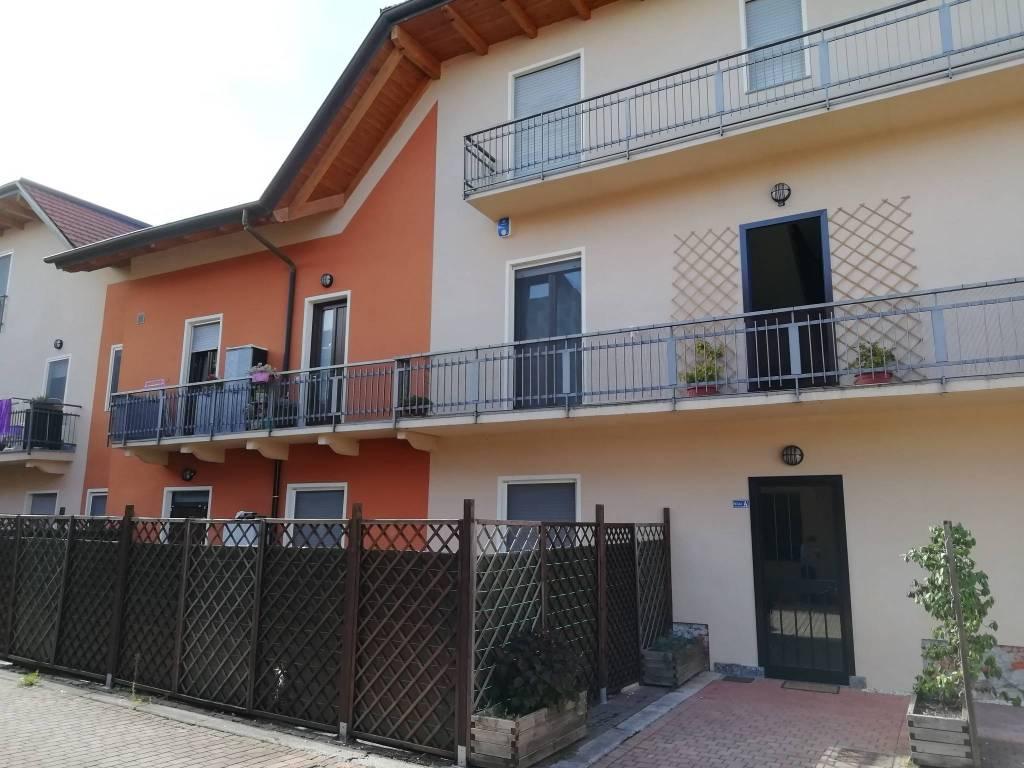 Appartamento in vendita Rif. 8034899