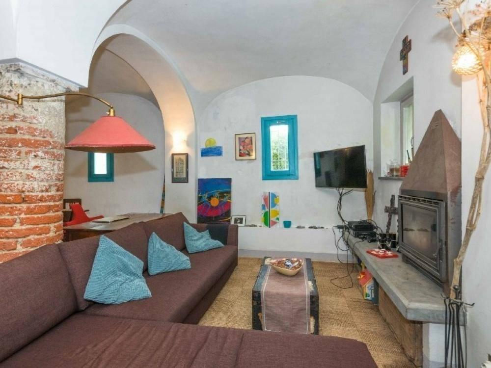 Appartamento in ottime condizioni in vendita Rif. 8033969