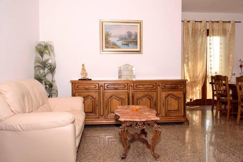 Appartamento in vendita Rif. 8037176