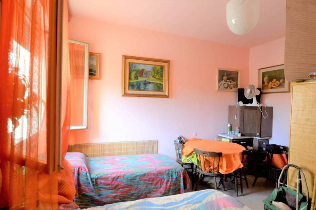 Appartamento in Vendita a Riccione Centro: 1 locali, 30 mq
