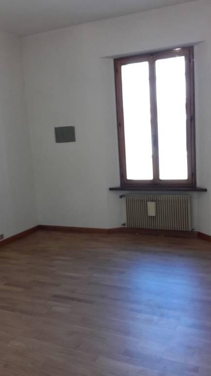 Vendita appartamento signorile FELTRE ( BELLUNO)