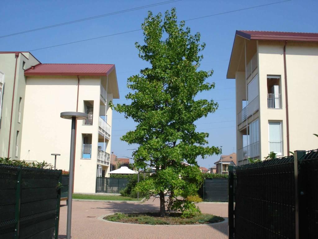 Appartamento in vendita a Nichelino, 3 locali, prezzo € 142.000 | CambioCasa.it