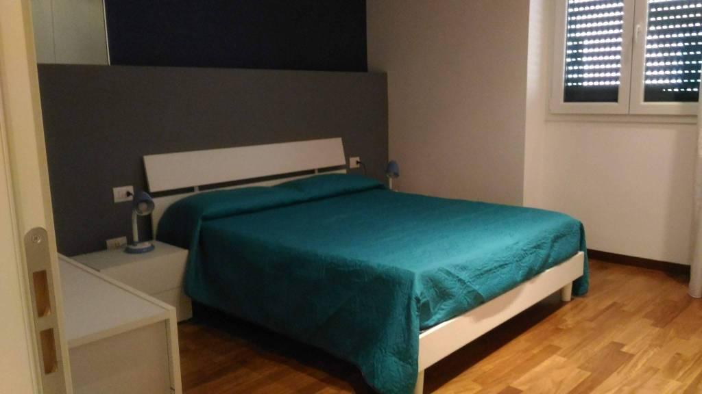 Stanza / posto letto in affitto Rif. 8029642