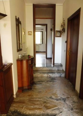 Villa quadrilocale in vendita a Pasiano di Pordenone (PN)
