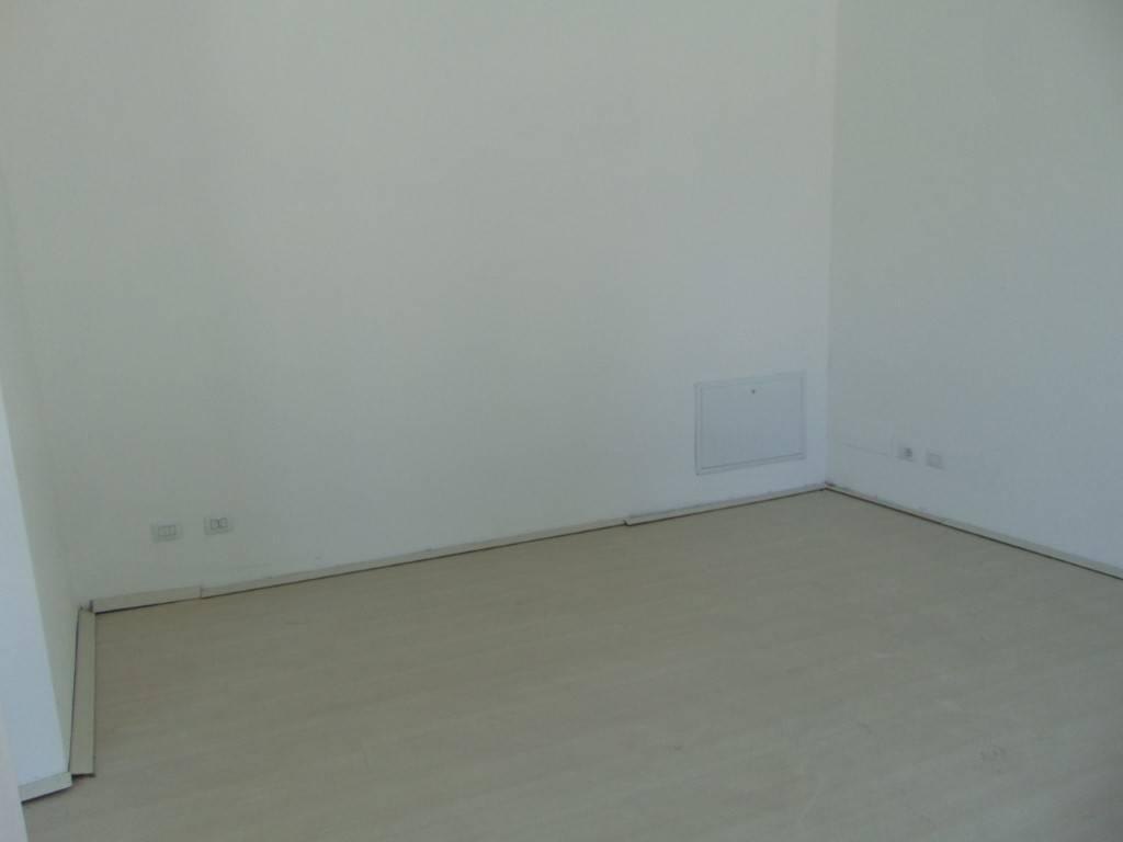 Attività commerciale in affitto Rif. 8029006