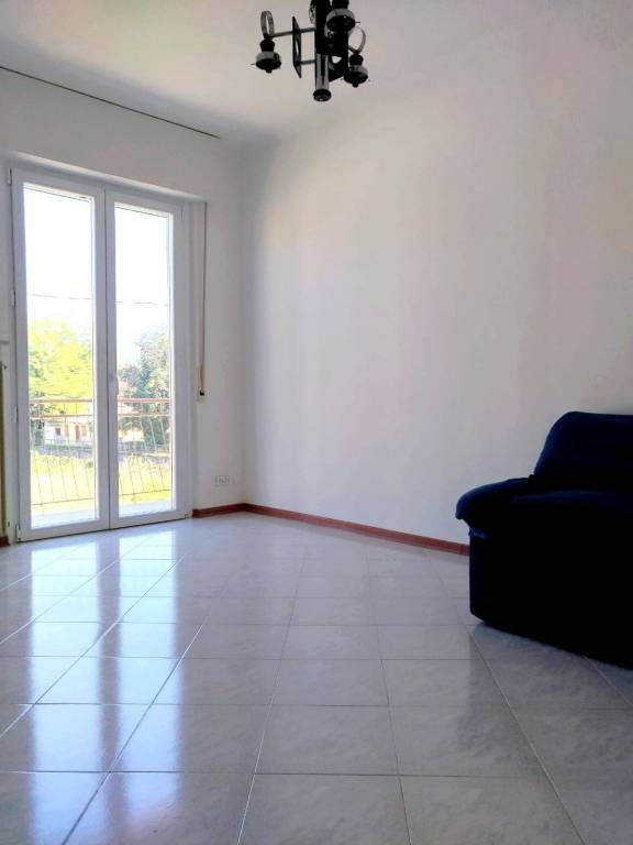 Cervignano Del Friuli appartamento ampia metratura