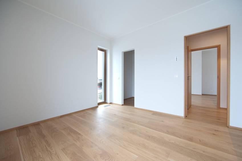 Appartamento in buone condizioni in vendita Rif. 8034024