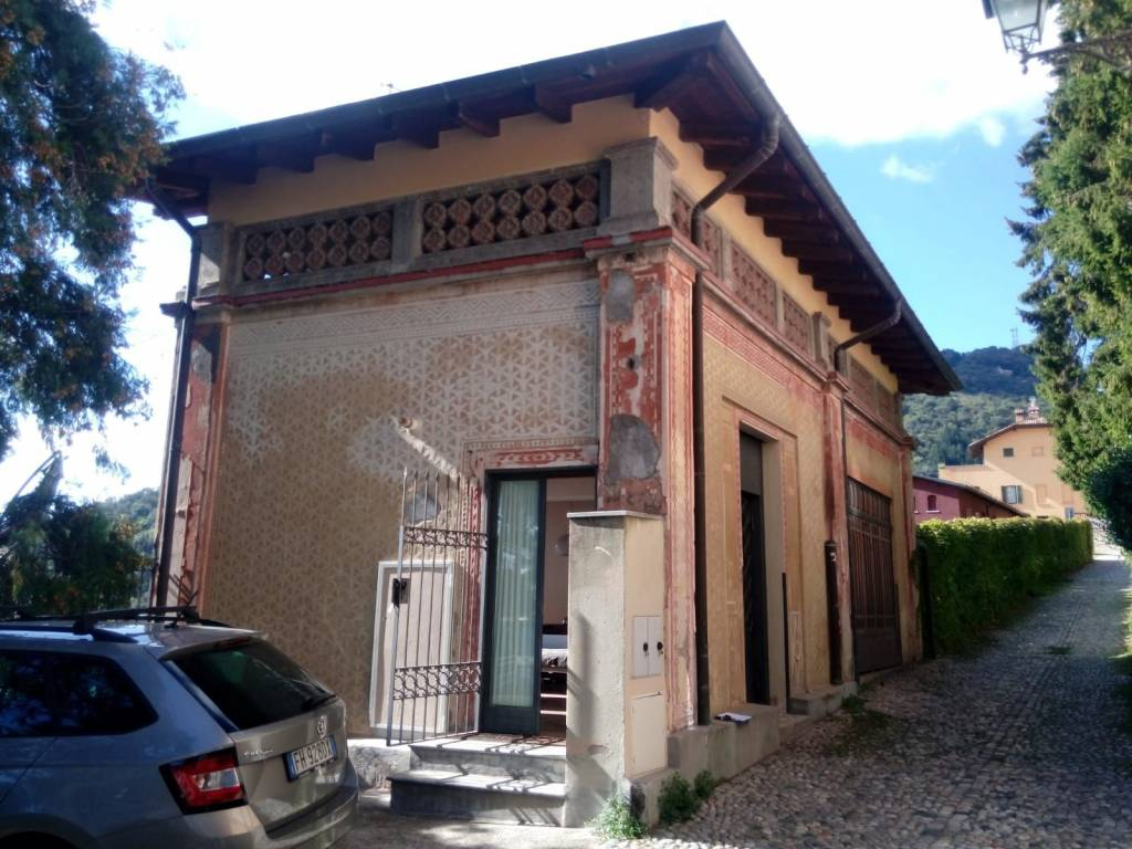 Appartamento in affitto a Varese, 2 locali, prezzo € 1.000 | PortaleAgenzieImmobiliari.it