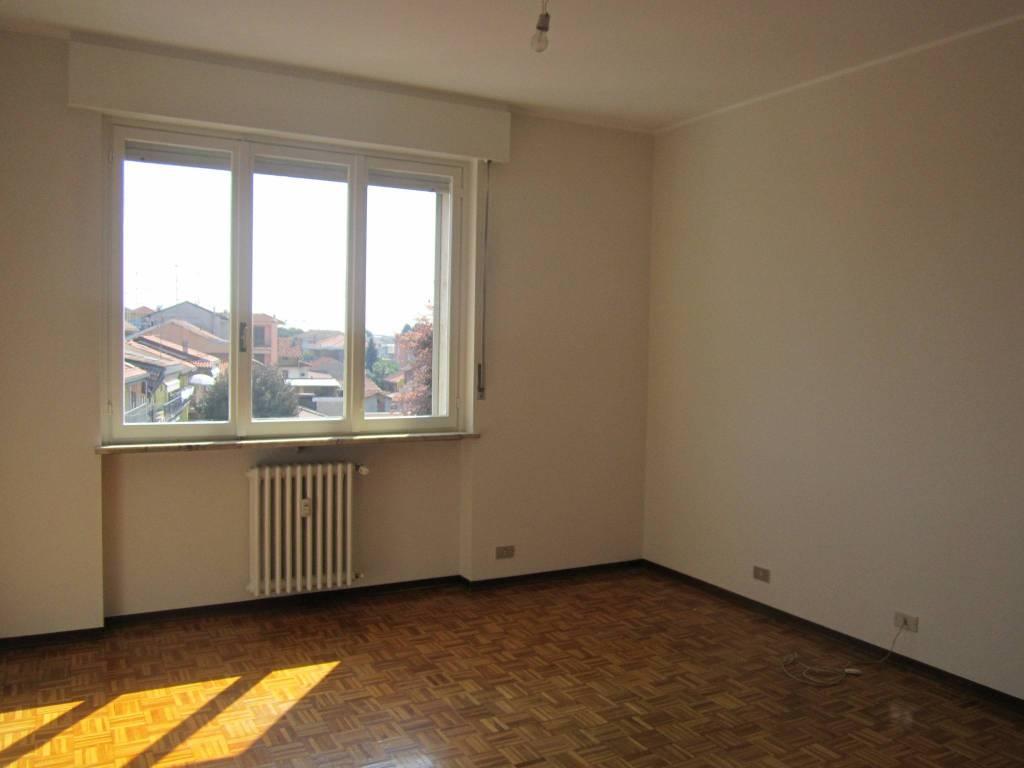 Appartamento in ottime condizioni in vendita Rif. 8039600