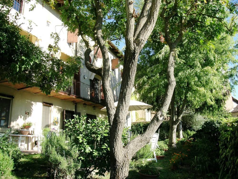 Soluzione Indipendente in vendita a Sala Monferrato, 7 locali, prezzo € 350.000 | PortaleAgenzieImmobiliari.it