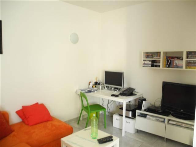 Appartamento in buone condizioni in vendita Rif. 8048140