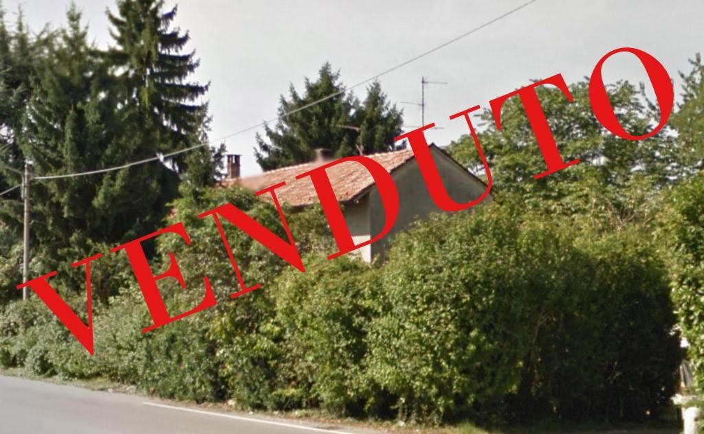 Rustico / Casale in vendita Rif. 9192847