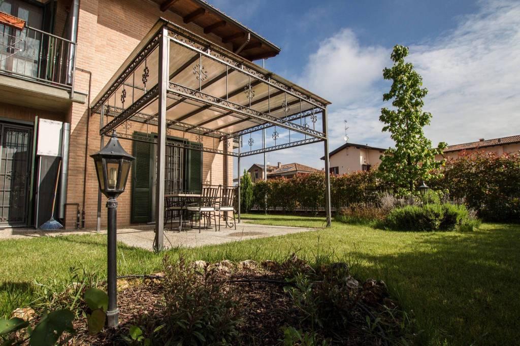 Appartamento in vendita a Pavia, 2 locali, prezzo € 158.000 | PortaleAgenzieImmobiliari.it