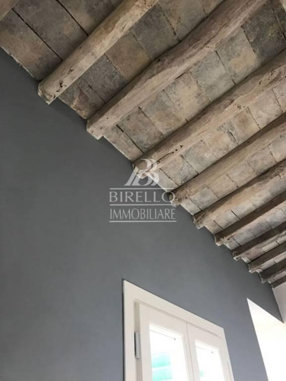 Appartamento in Vendita a Firenze Centro:  4 locali, 60 mq  - Foto 1