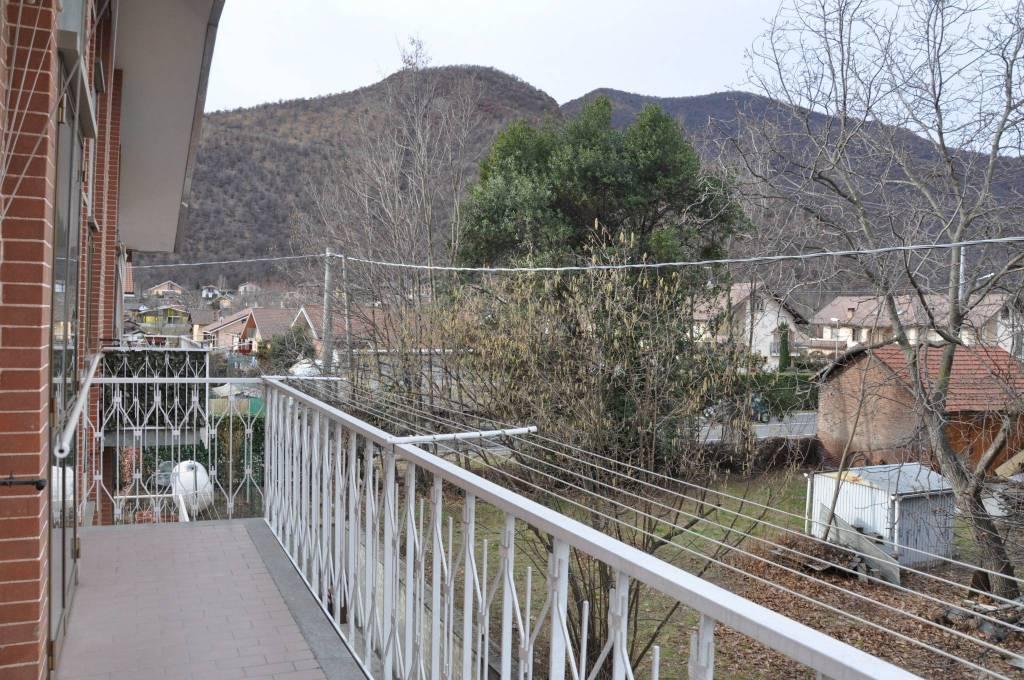 Foto 1 di Bilocale via Giuseppe Lanzetto 1, Sangano