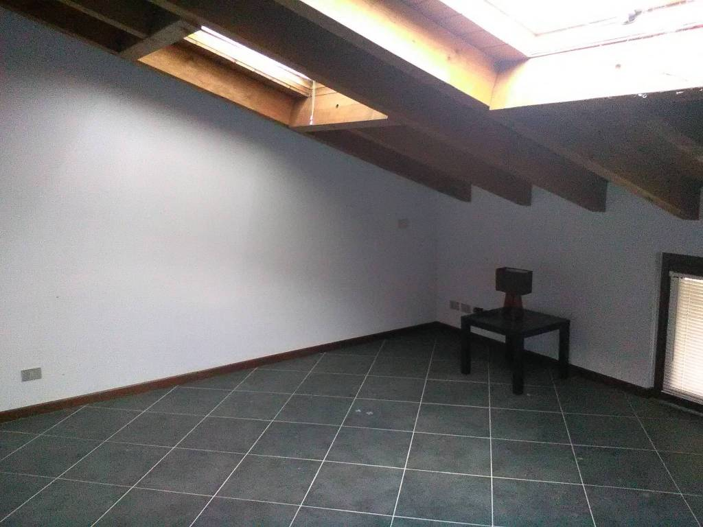 Attico / Mansarda in vendita Rif. 7251803