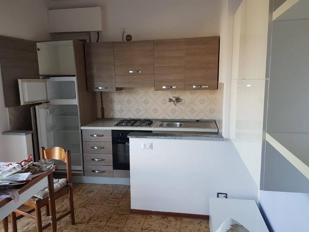 Appartamento in affitto a Ceva, 2 locali, prezzo € 200 | PortaleAgenzieImmobiliari.it