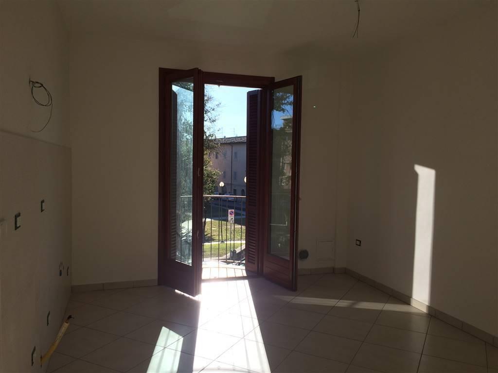 Appartamento arredato in vendita Rif. 8083097