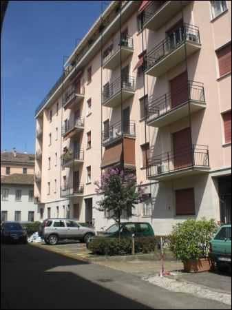 Attività / Licenza in vendita a Pavia, 9999 locali, prezzo € 17.000 | CambioCasa.it
