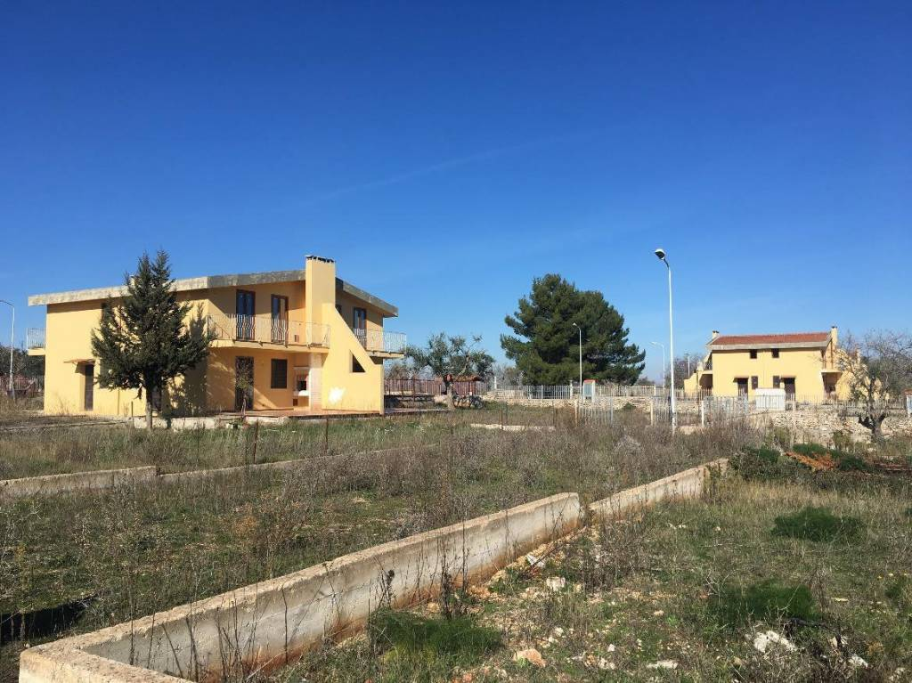 Stabile / Palazzo in vendita Rif. 8090643