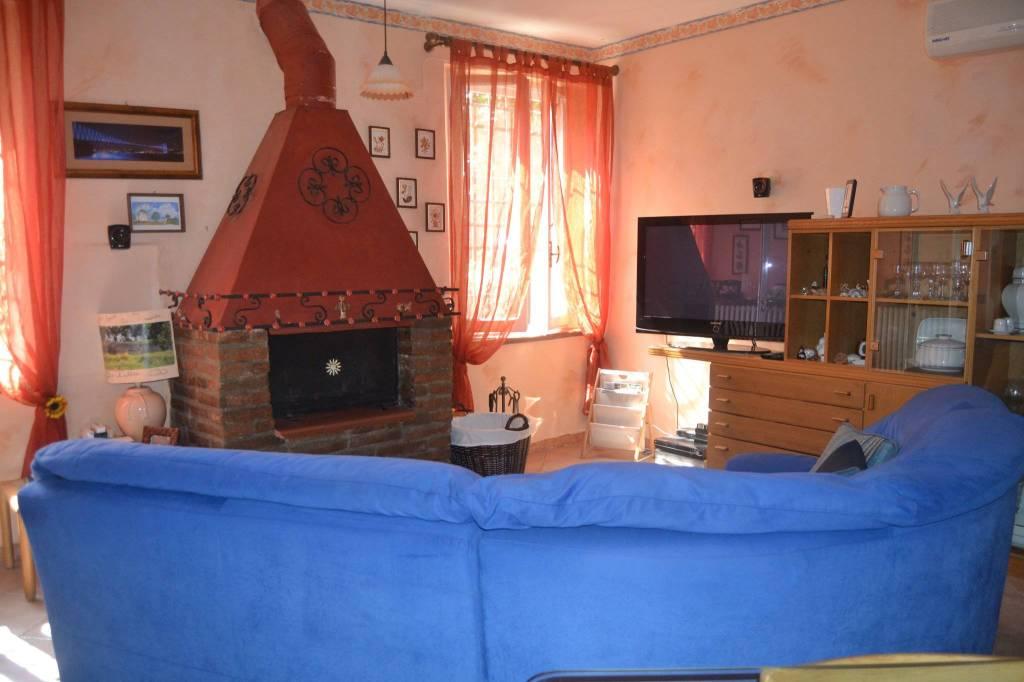 Foto 1 di Villa san nicolo, Argenta