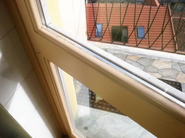 Appartamento BIELLA affitto   Trento Paolo Specchia Immobiliare