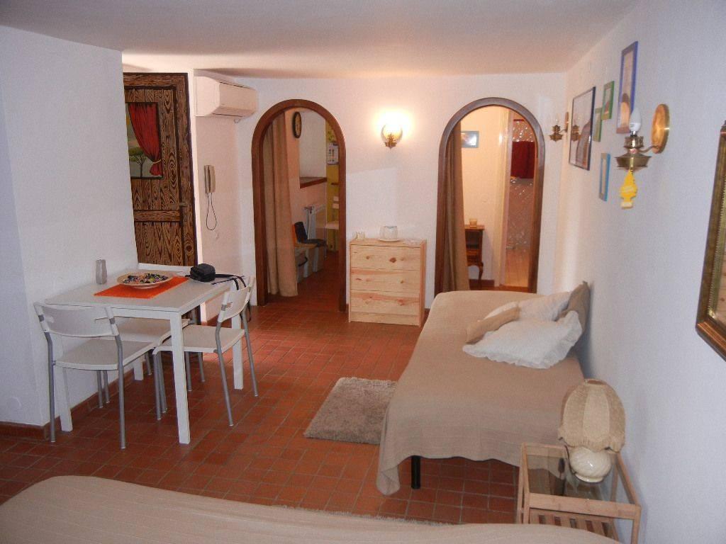 Delizioso appartamento nel consorzio Colli del Vivaro