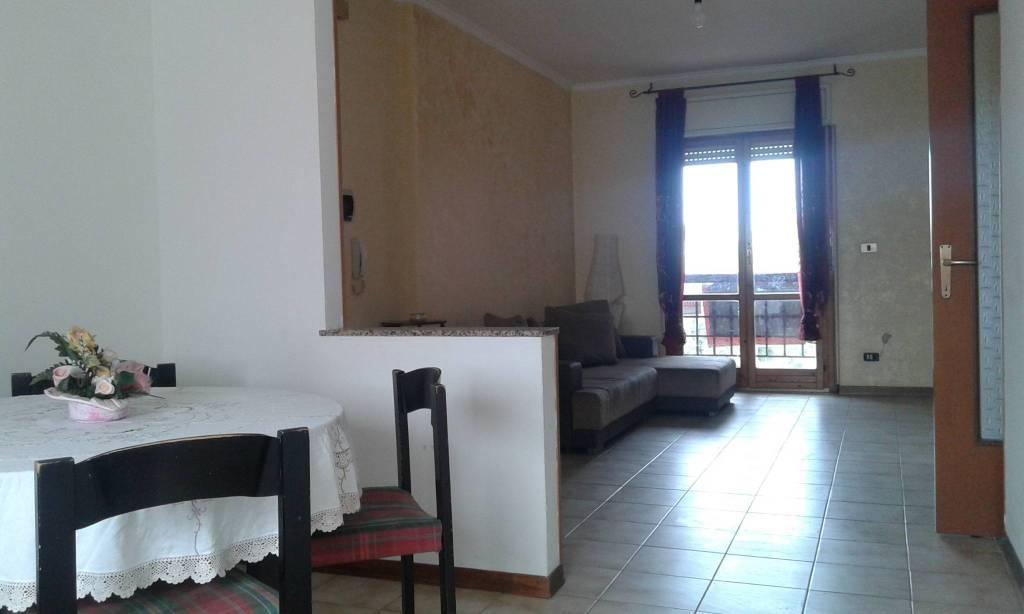 Appartamento in affitto Rif. 8082942
