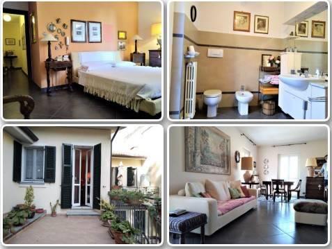 Appartamento in vendita a Casteggio, 5 locali, prezzo € 149.000 | CambioCasa.it