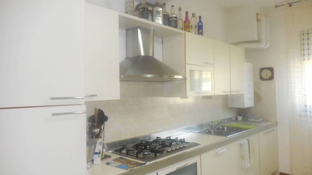 j37199:appartamento costruzione locato