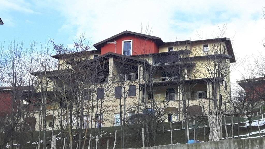 Appartamento in vendita Rif. 7949581
