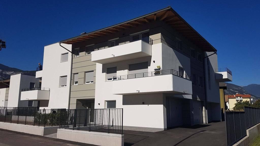 Appartamento in vendita Rif. 4525939