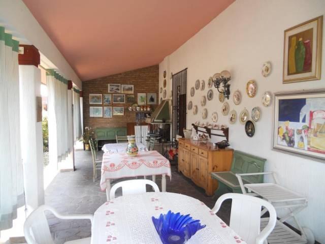 Casa indipendente quadrilocale in vendita a Pasiano di Pordenone (PN)