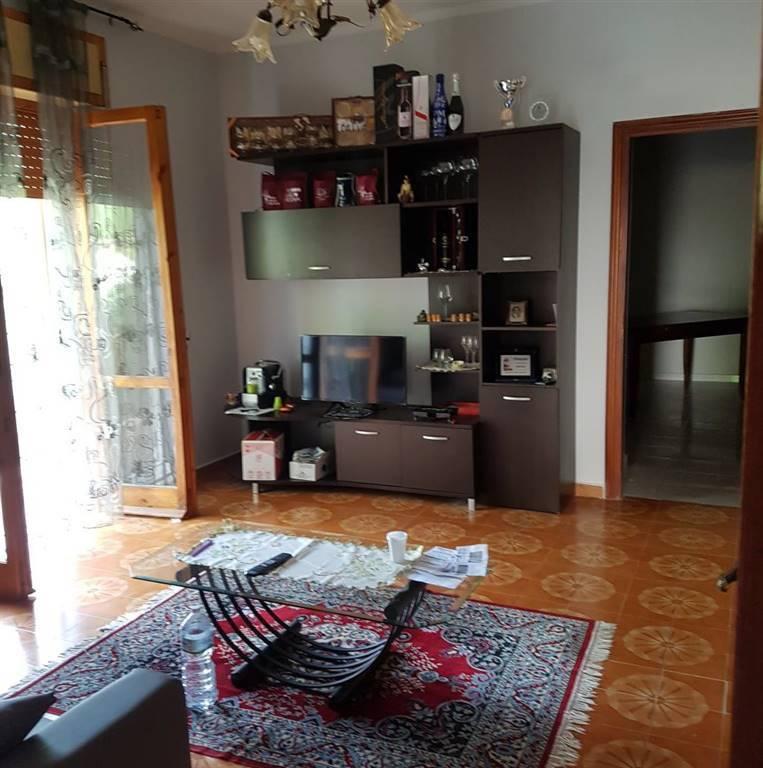 Appartamento in vendita Rif. 8086653
