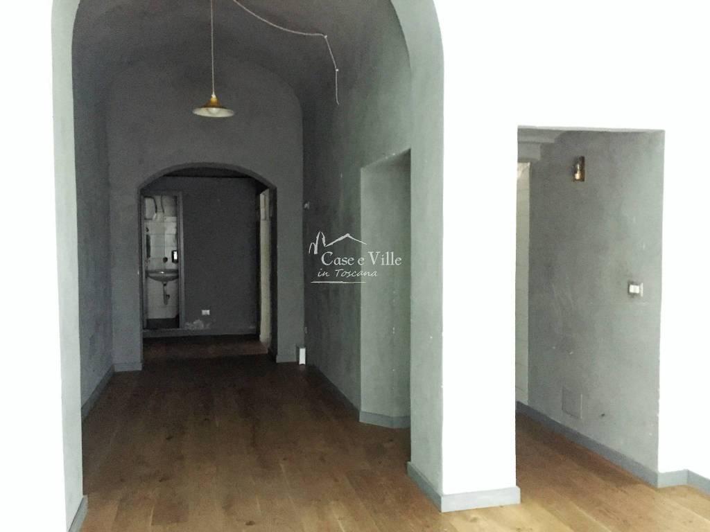 Negozio in affitto centro Rif. 8082442
