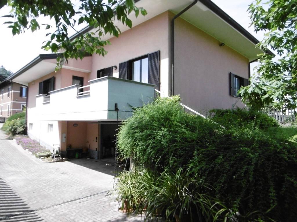 Villa in ottime condizioni in vendita Rif. 8080510