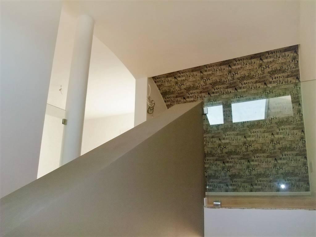 Appartamento in vendita Rif. 8083371
