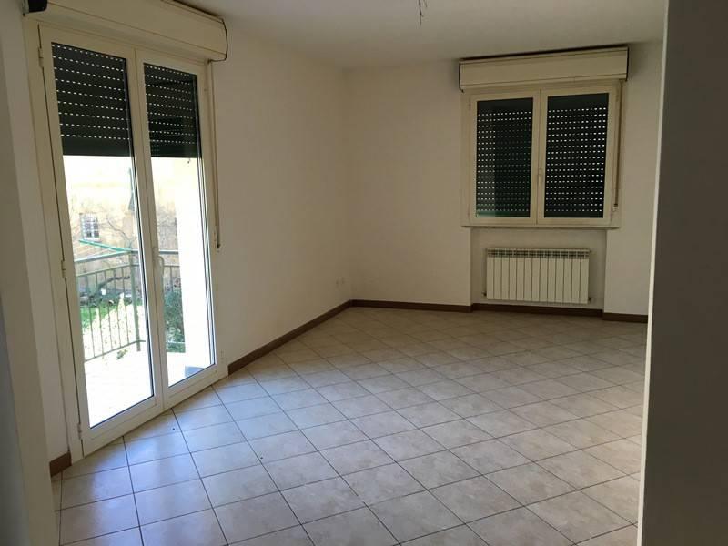 Appartamento - Mezzanego - 2 CAMERE - 1^ CASA
