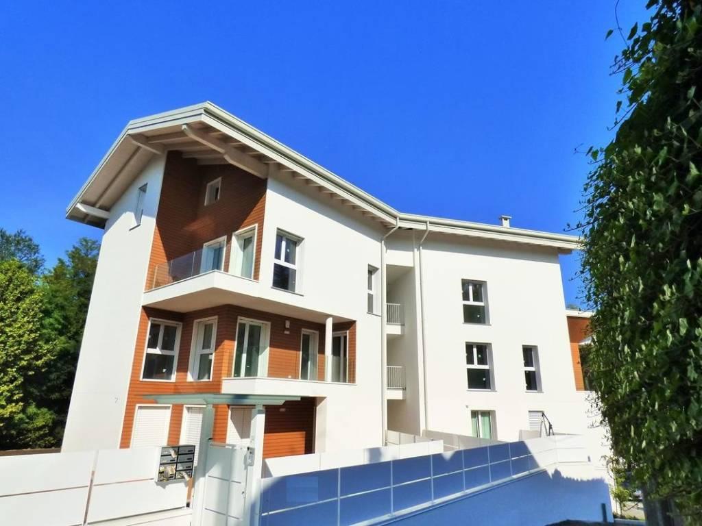 Appartamento in vendita Rif. 4191714