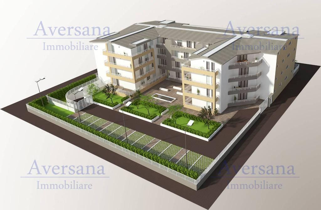 Appartamento in ottime condizioni in vendita Rif. 8087768