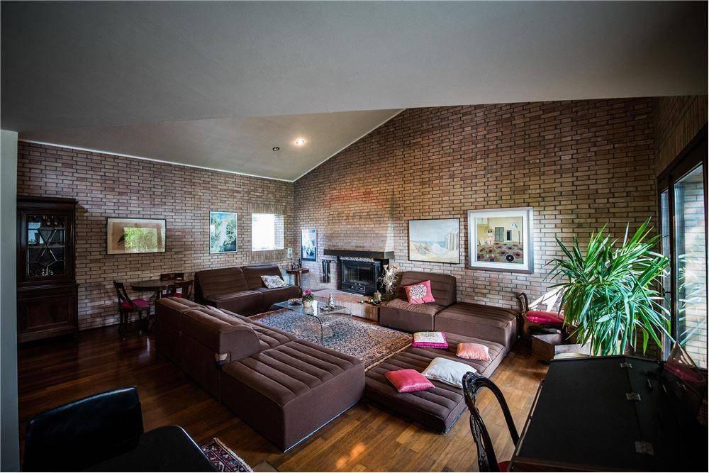 Villa in vendita a Remedello, 6 locali, prezzo € 324.000 | CambioCasa.it
