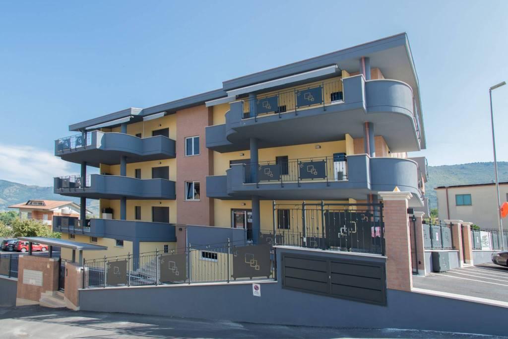 Appartamento in vendita Rif. 4926353