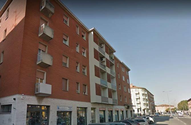 Appartamento in vendita 3 vani 82 mq.  via Paolo Bovi Campeggi 5 Bologna