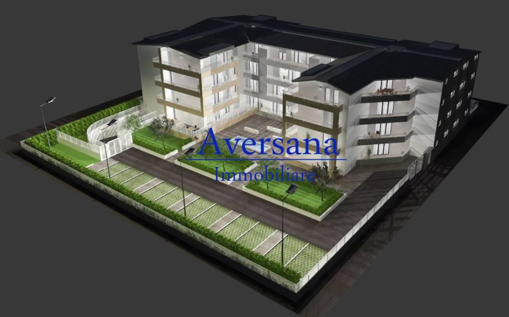 Appartamento in ottime condizioni in vendita Rif. 8087769