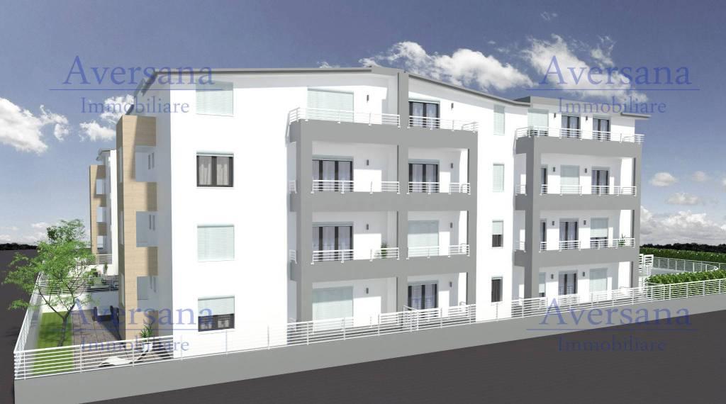 Appartamento in ottime condizioni in vendita Rif. 8087770