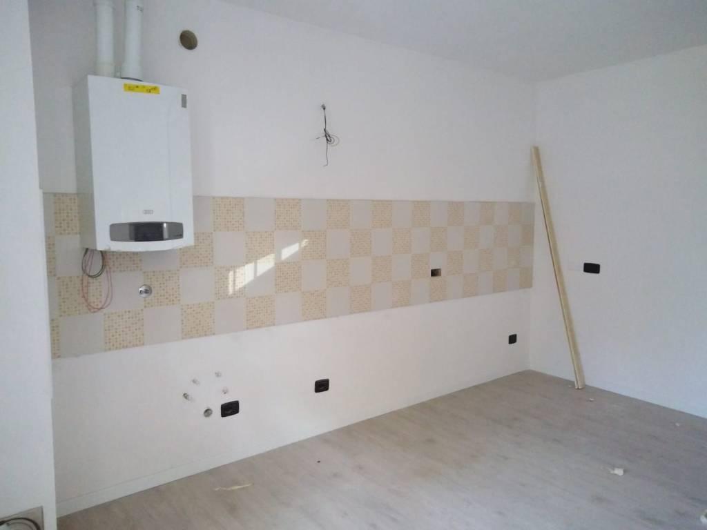 Appartamento in affitto Rif. 8084896