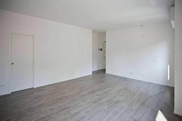 Appartamento quadrilocale in vendita a Cremona (CR)