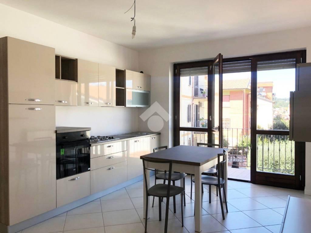 Appartamento in vendita Rif. 9259582