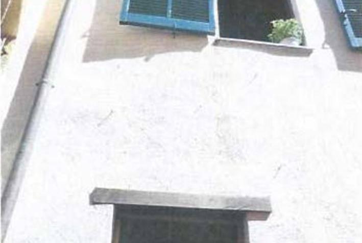 Appartamento da ristrutturare in vendita Rif. 8087113