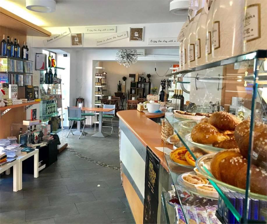 Bar in vendita a Asti, 2 locali, prezzo € 66.000 | CambioCasa.it